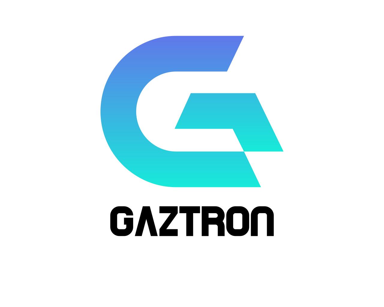 Gaztron